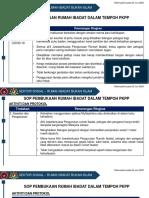 SOP PEMBUKAAN RUMAH IBADAT DALAM  TEMPOH PKPP.pdf