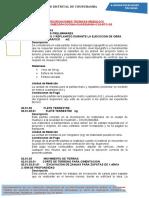 2. MODULO IV.