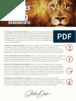 Claves para el alto rendimiento.pdf