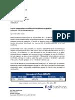 Carta_TigoBusiness_Movil_8995375.pdf