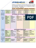 Actividades de Plataforma   DOCEAVA  semana 6 A - 2020 -OK.pdf