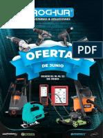 Catalogo Ofertas Junio.pdf