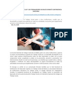 Aportes del trabajo social en la pandemia.pdf
