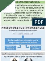 derecho procesal - unidad 3.pdf