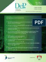 1-4-PB.pdf