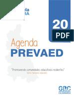 AGENDA DRE - ESCUELA SEGURA.pdf