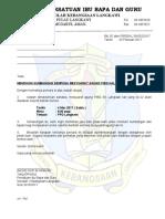 surat mohon sumbangan AGM.doc