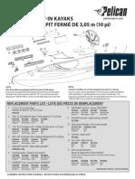 Trailblazer Parts List.pdf