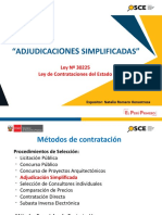 ADJUDICACION SIMPLIFICADA 18.06.2020.pptx