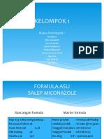 01 Formula Salep