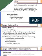 Module 2_laptop_230717_Interconnec - Copy