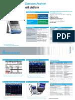 01. 170728_FSH_Fact_Sheet_1.pdf