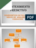 curso anacovi.pdf.pdf