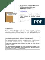 ARTIKEL LUAR NEGERI.pdf