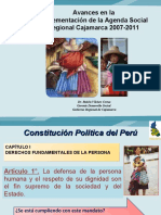 PRESENTACION-MIMDES-DR.VILCHEZ-CHICLAYO