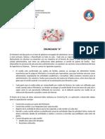Proyecto BDD-2 Enunciado A - 2020