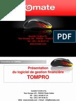 1_Présentation TOM²PRO_KFW.pdf
