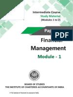 Book_Good_Financial Management2310.docx