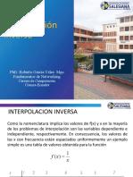Cap_3.3_Interpolacion_Inversa