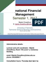 Book_International_Financial_Management_Semes.pdf