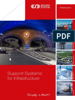 Infrastructure Brochure_03.17.pdf