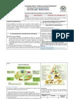 PLANIFICACION_CURRICULAR_BIOLOGIA_SEMANA_3_DEL_15_AL_19_DE_JUNIO.docx