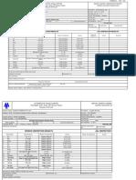 ISLR METTALURGICAL NEW - 26.10.17.xls