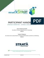 Participant Handbook.pdf