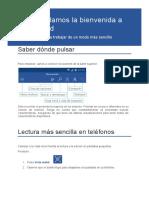 Comparto 'Documento' con usted.docx