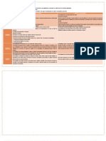 M4_U1_S1_ACTIVIDAD 2. OBLIGACIONES Y DERECHOS DE LAS PARTES.
