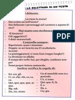 Schema per la rilettura di un racconto.pdf