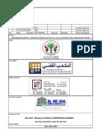 AHCC-UNEC-SPMA.pdf