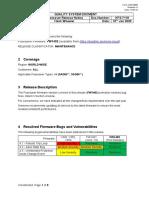 KFS-7118 Firmware Maintenance Release _FSR_FW1402_.pdf