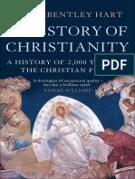 Story of Christianity_ An Illus - David Bentley Hart.epub