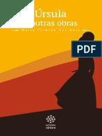 218_rsula_e_outra_obras_-_Maria_Firmina_dos_Reis.pdf