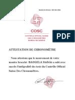 certificat COSC.docx