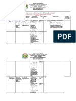 SHS-Curriculum-Map-for-Flexible-INTRO TO PHIL - for merge