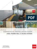 GYPROCK-548-Commercial_Installation_Guide-201409.pdf