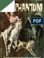 Phantom - The Game