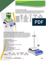 Lab Equipments R00 2020.pdf