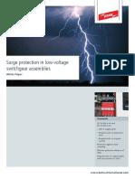 surge-protection-low-voltage-switchgear-assemblies-wpx004-e