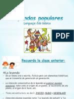 I_lenguaje_2basico_leyendaspopulares tiaaaaa.pdf