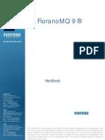 WORK-FioranoMQHandBook.pdf