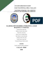 TRABAJO FINAL DE INVESTIGACION FORMATIVA.pdf