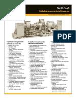 FichatécnicaTaur60-SolarTurb.pdf