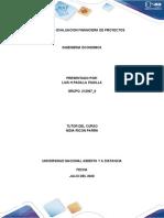 Tarea 3 -Evaluacion financiera de proyecto_Luis Padilla (1).docx