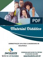 APOSTILA-ADMINISTRAÇÃO-APLICADA-À-ENGENHARIA-DE-SEGURANÇA-1.pdf