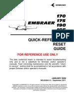 ERJ195.pdf.pdf