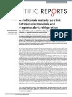 Multicaloric material-Scientific RepoRts  6-26629 -2016