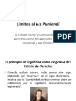 Limites_al_Ius_Puniendi_1 jkjkjkjhlk